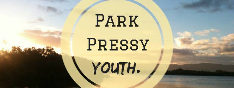 Park Pressy Youth Group